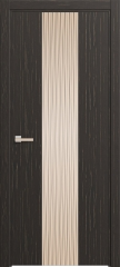 Дверь Sofia Модель 387.21 СБС