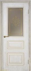 Дверь Geona Doors Афина