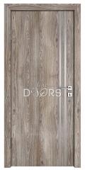 Дверь межкомнатная TL-DG-506 Кипарис