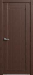 Дверь Sofia Модель 06.106