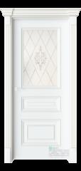 Межкомнатная дверь GE7M