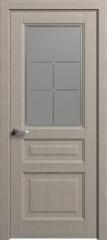 Дверь Sofia Модель 23.41 Г-П6