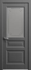 Дверь Sofia Модель 331.41Г-У2