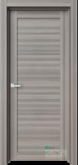 Межкомнатная дверь R4