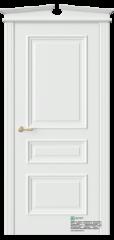 Межкомнатная дверь Glamorous GL 5