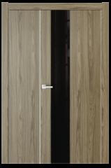 Двустворчатая дверь U12