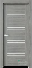 Межкомнатная дверь Trend T9
