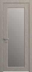 Дверь Sofia Модель 207.105