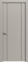 Дверь Sofia Модель 392.03