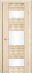 Дверь Geona Doors Ремьеро 5