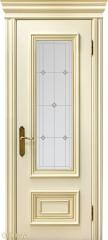 Дверь Geona Doors Корсо 2