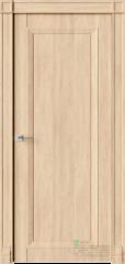 Межкомнатная дверь MSR1