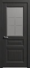Дверь Sofia Модель 28.41 Г-П6