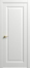 Дверь Sofia Модель 90.61