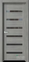 Межкомнатная дверь Trend T3