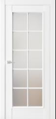 Межкомнатная дверь En2