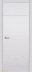 Дверь Geona Doors Z 5