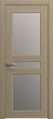 Дверь Sofia Модель 142.134