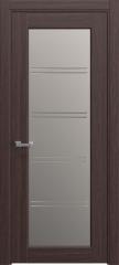 Дверь Sofia Модель 80.107ПЛ