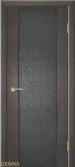 Дверь Geona Doors Мираж