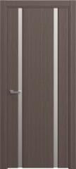 Дверь Sofia Модель 215.02