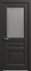 Дверь Sofia Модель 28.41 Г-К4