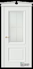 Межкомнатная дверь Glamorous GL 4