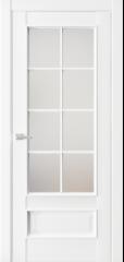 Межкомнатная дверь En9