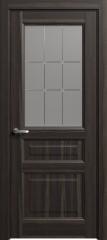 Дверь Sofia Модель 149.41 Г-П9