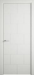 Дверь Sofia Модель 78.79 MQR2