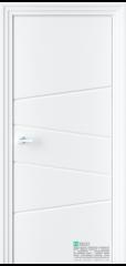 Межкомнатная дверь Perfect P16