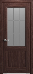Дверь Sofia Модель 80.58