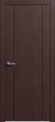 Дверь Sofia Модель 87.03