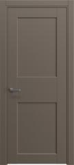 Дверь Sofia Модель 396.133