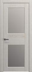 Дверь Sofia Модель 210.132