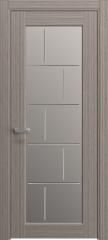 Дверь Sofia Модель 66.107КК