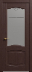 Дверь Sofia Модель 87.54