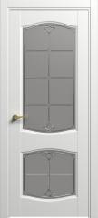 Дверь Sofia Модель 90.147