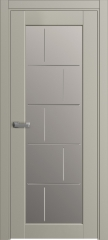 Дверь Sofia Модель 398.107КК