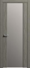 Дверь Sofia Модель 49.01
