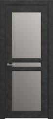 Дверь Sofia Модель 231.72ССС