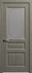 Дверь Sofia Модель 154.41Г-У2