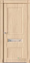 Межкомнатная дверь MSR7