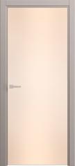 Дверь Sofia Модель 333.22ЗБС