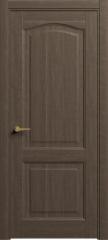 Дверь Sofia Модель 86.63