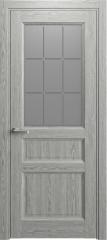 Дверь Sofia Модель 268.159