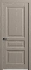 Дверь Sofia Модель 93.42