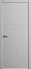 Дверь Sofia Модель 300.07 horizont