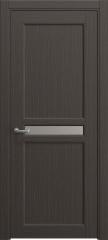 Дверь Sofia Модель 65.72ФСФ
