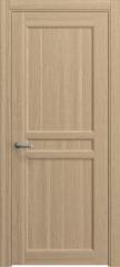 Дверь Sofia Модель 213.72ФФФ